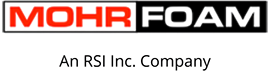 Mohr Foam Insulation Logo
